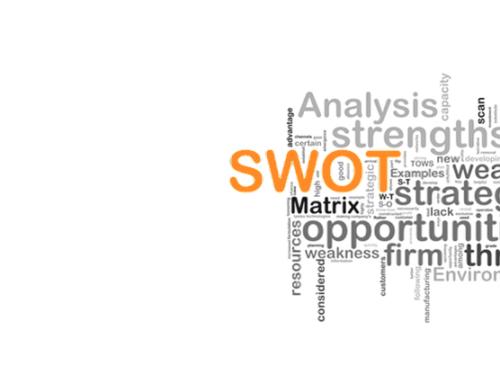SWOT Reports