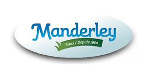 Manderely
