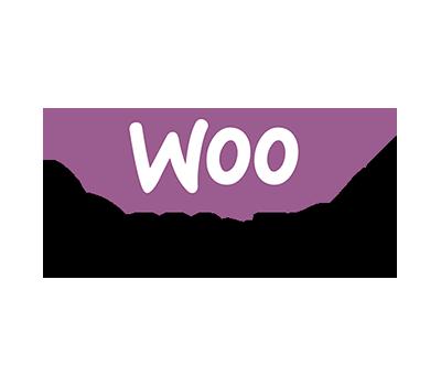 woocommerce solutions